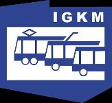 IGKM Logo